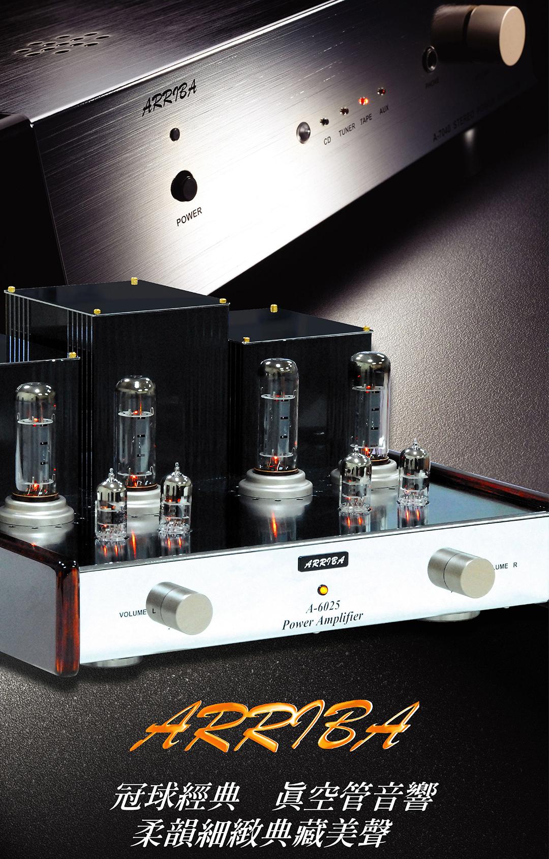 Products   KWAN CHIU RADIO MFG